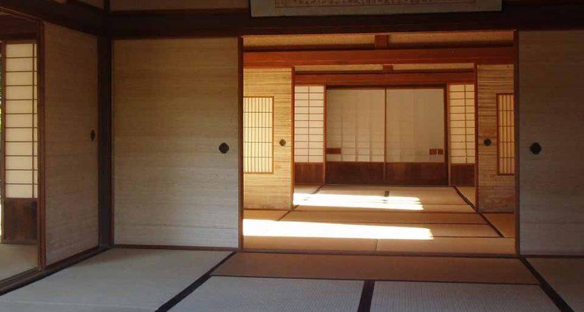 รีโนเวทบ้านเก่า ให้เป็นบ้านสไตล์ญี่ปุ่น