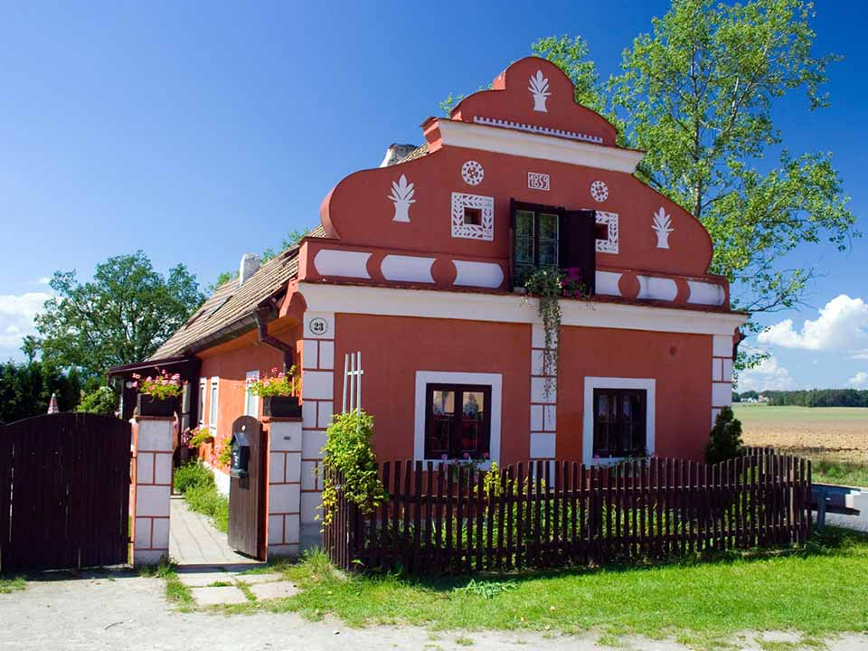 loft-house-redbrick