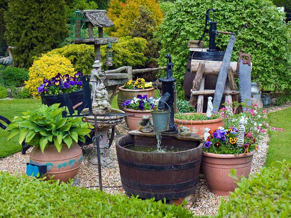small-garden-2